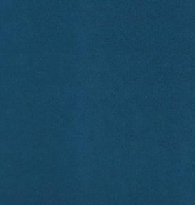 257 LG - Blue Loria