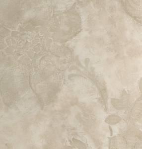 301 CF - Granite Rose