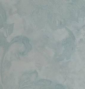 303 RR - Granite Rose