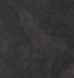 304 CF - Granite Rose