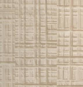 331 CF - Wood Map