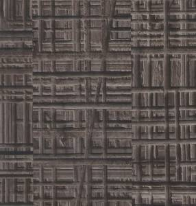 334 CF - Wood Map
