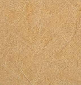 345 HR - Dholpuri Stone