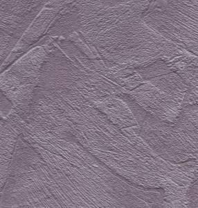 347 HR - Dholpuri Stone