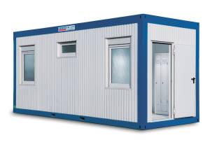 34 Schwarz-Weiss-Container Zoom1