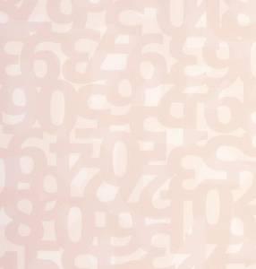 399 CF - Puzzle