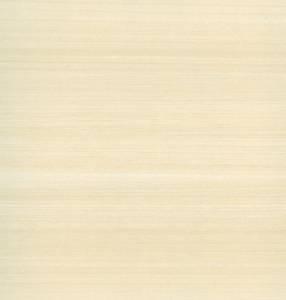 478 - Micro Wood CF