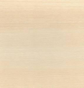 478 - Micro Wood MK