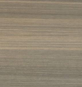 479 - Micro Wood CF