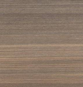 479 - Micro Wood MK