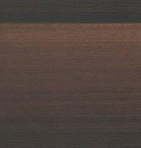 508 - Satin Walnut MK