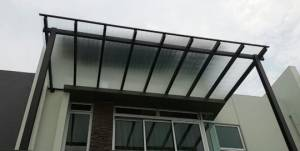 5mm-polycarbonate-solid-panel-balcony-skylight-with-one-and-a-half-inches-hollow-mild-steel-frames-and-four-inches-hollow-support-bar-540x272