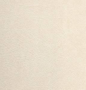 701 BG - Fiber Granite