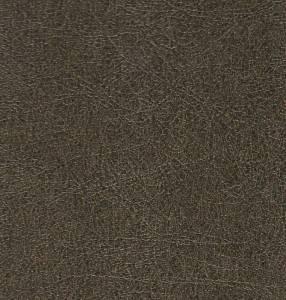 704 BG - Fiber Granite