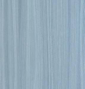 744 RP - Stripe Grain