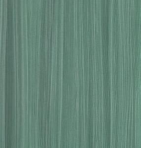 745 RP - Stripe Grain
