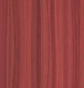 746 LG - Stripe Grain