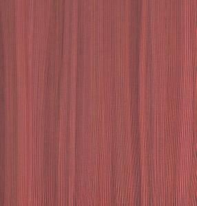 746 RP - Stripe Grain