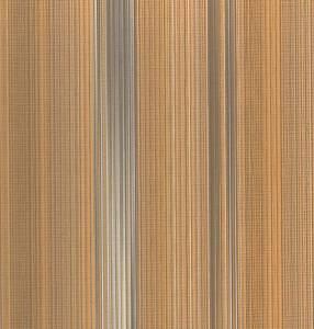 754 CF - Piano