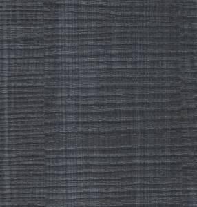 791 SC - Cut Wood Pine