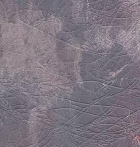 793 FN - Iced Granite