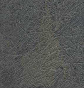 795 FN - Iced Granite