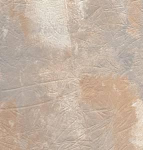 796 NF - Iced Granite