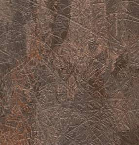797 FN - Iced Granite