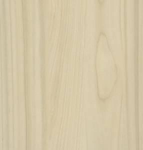 863 - Vanilla Tree CF
