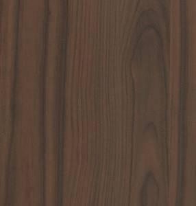 864 - Tea Wood CF