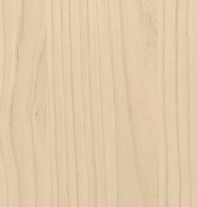 865 - Mint Pine CF