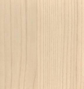 865 - Mint Pine SP