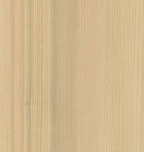 867 - Roman Pine CF