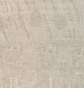 870 - Pattern Wood CF