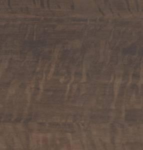 871 - Pattern Wood CF