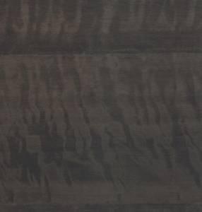 873 - Pattern Wood CF