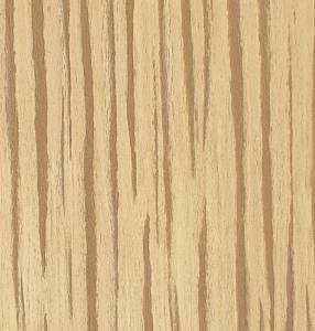 874 - Zebra Wood CF