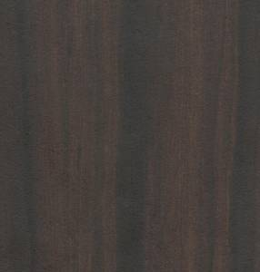 876 - - Smoked Veneer SP