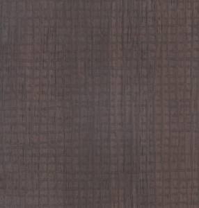 885 - Wood Bobby CF