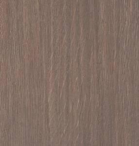 886 - - Loyal Oak RP