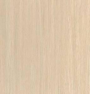 888 - Loyal Oak RP