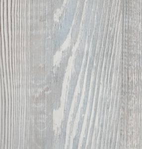 890 - Ice Pine AW