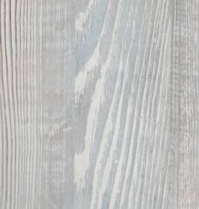 890 - Ice Pine CF