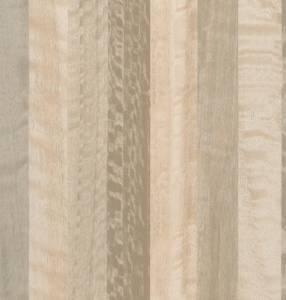 891 - Eucalyptus PU