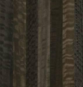 893 - Eucalyptus PU