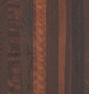 894 - - Eucalyptus SP