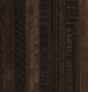 895 - Eucalyptus PU