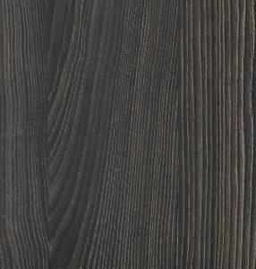 899 - Rolex Ash CF