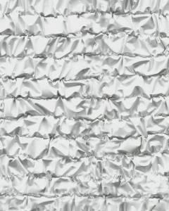 9016 HD - Frill