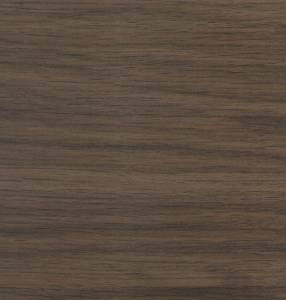 902 - Rover Wood CF